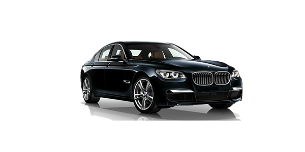 premium-sedan-bmw-7-up-to-3-passengers
