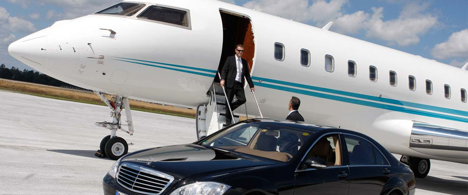 perfect Airport Car Service Medford MA