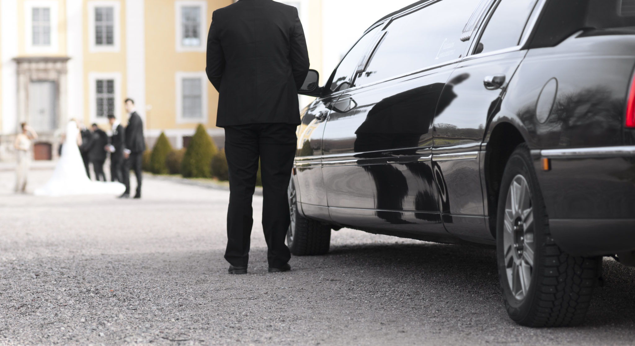 best Car Service Milton MA