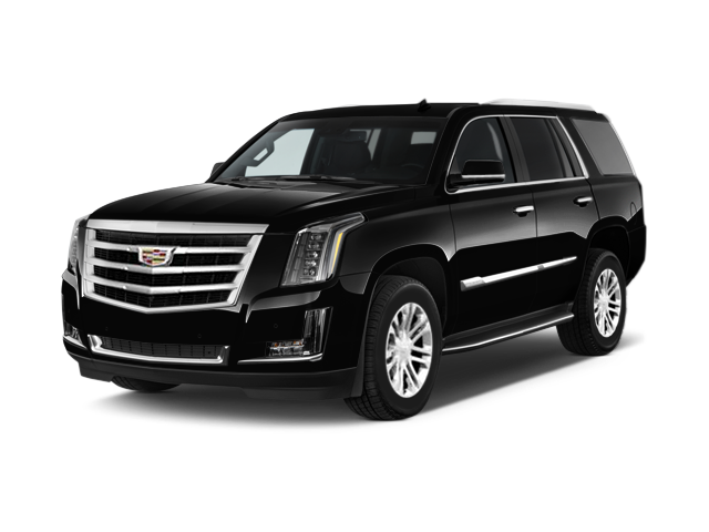 executive-suv-cadillac-escalade