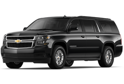 executive-suv-chevy-suburban