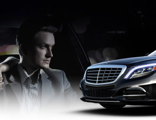 Car Service Boston A Name Of Quality And Luxurious Rides