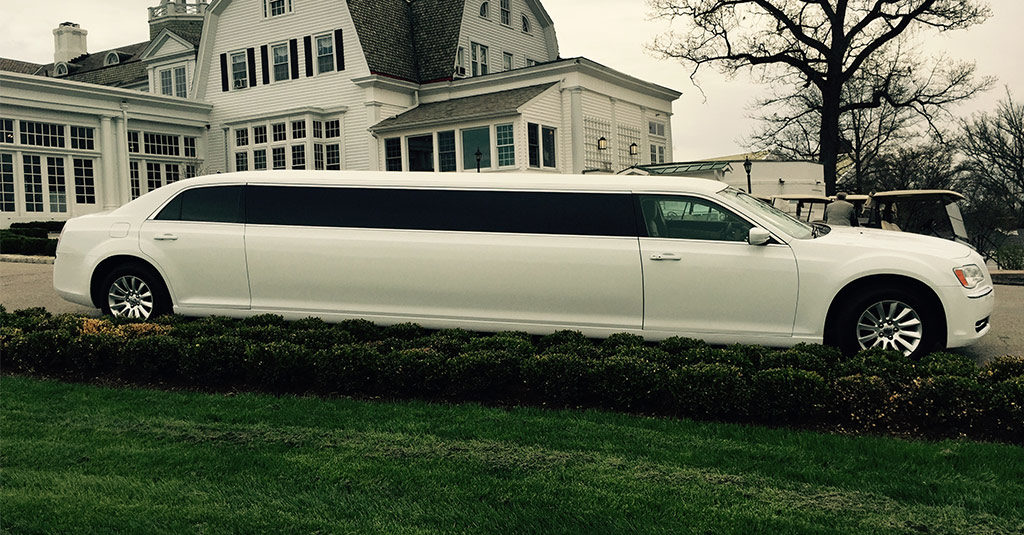 Boston Limo Service