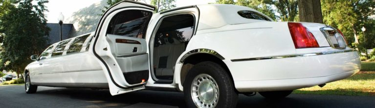 Cheap Limo service Boston