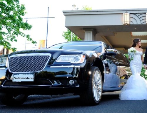The All About Best Transportation Service