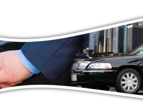 Limo Service Boston Fulfil Your Special Transportation Demands